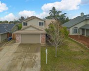 7937  Ivy Hill Way, Antelope image