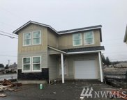 601 Stacey Place, Sedro Woolley image