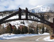 160 Game Trail, Silverthorne image