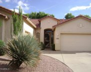 701 W Hemlock Way, Chandler image
