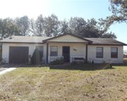 592 Royal Palm Drive, Kissimmee image