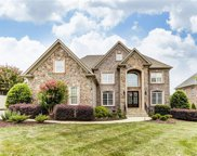 1819  Therrell Farms Road, Marvin image