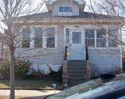 1428 Parkview Avenue, Whiting image