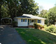 123 Loblolly Drive, Wellford image