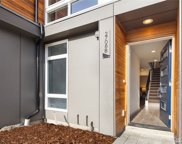 2708 B S Washington St, Seattle image