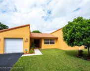5501 SW 114th Ave, Cooper City image
