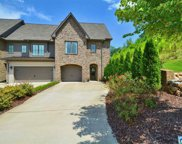 4109 Eagle Ridge Ct, Birmingham image