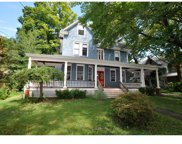 49 E Central Avenue, Moorestown image