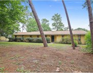 122 Crystal View S, Sanford image