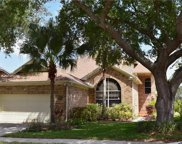 708 W Powderhorn Circle, Lake Mary image