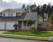 1005 Nepean Dr SE, Olympia image