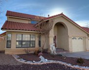 4408 Driftwood Nw Drive, Albuquerque image