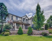 1664 Tiff Grass Court, Castle Rock image