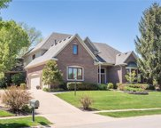 12409 Brooks  Crossing, Fishers image