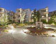 14000 N 94th Street Unit #3182, Scottsdale image