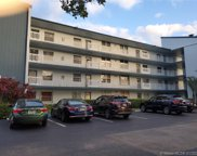 1650 Nw 80th Ave Unit #203, Margate image