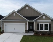 3778 Cypress Dr., Little River image