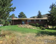 346 Steamboat Valley Rd, Lyons image