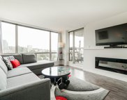 9623 Manchester Drive Unit 1003, Burnaby image