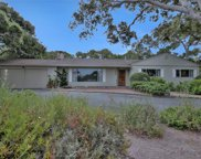 2883 Oak Knoll Rd, Pebble Beach image
