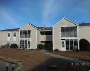2136-H Clearwater Unit H, Surfside Beach image