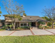 642 Crestview Avenue, Camarillo image