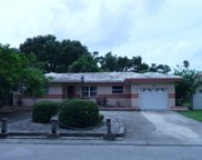 104 N Mercury Avenue, Clearwater image