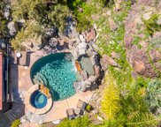 151 S Tahquitz Drive, Palm Springs image