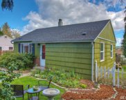 9710 35th Ave SW, Seattle image