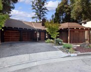 117 Carbonera Ct, Santa Cruz image