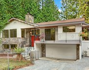 6429 Fisher Rd, Edmonds image