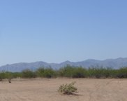 243XX W Lone Mountain Road Unit #-, Wittmann image