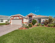 3721 Ponytail Palm CT, North Fort Myers image