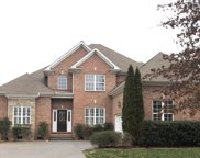 1021 Brixworth Dr, Spring Hill image