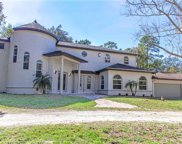 135 E Bahama Road, Winter Springs image