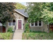 4117 Oakland Avenue, Minneapolis image
