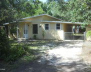 18 Alma Avenue, Panama City image