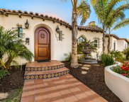 2510 Poinsettia Dr, Point Loma (Pt Loma) image