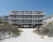1129 W Beach Blvd Unit 306, Gulf Shores image