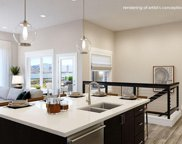 11555 N Perspective Drive, Hideout image