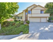 24160 MENTRY Drive, Newhall image