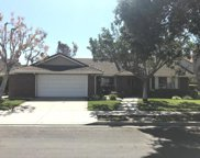 1700 HOLLY Avenue, Oxnard image