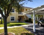 1315 Saxony Circle Unit 1206, Punta Gorda image