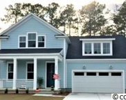 5055 W West Creek Dr., Murrells Inlet image