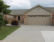 934 Wildacre Way, Knoxville image