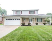 51724 Johns Dr, Chesterfield image