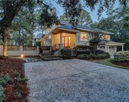 12 Piping Plover Road, Hilton Head Island image