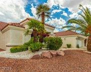 2640 Golfside Drive, Las Vegas image