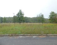 Stump Hollow Road & Royal Crest Drive, Spring City image