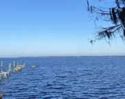 1426 WILKES POINT RD, Green Cove Springs image